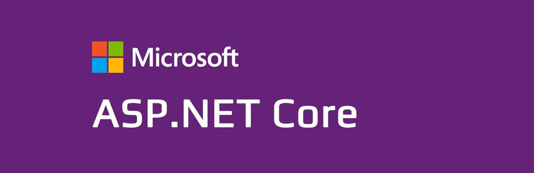 在.net core 2.x环境应该用什么图像处理库